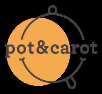 PotCarot